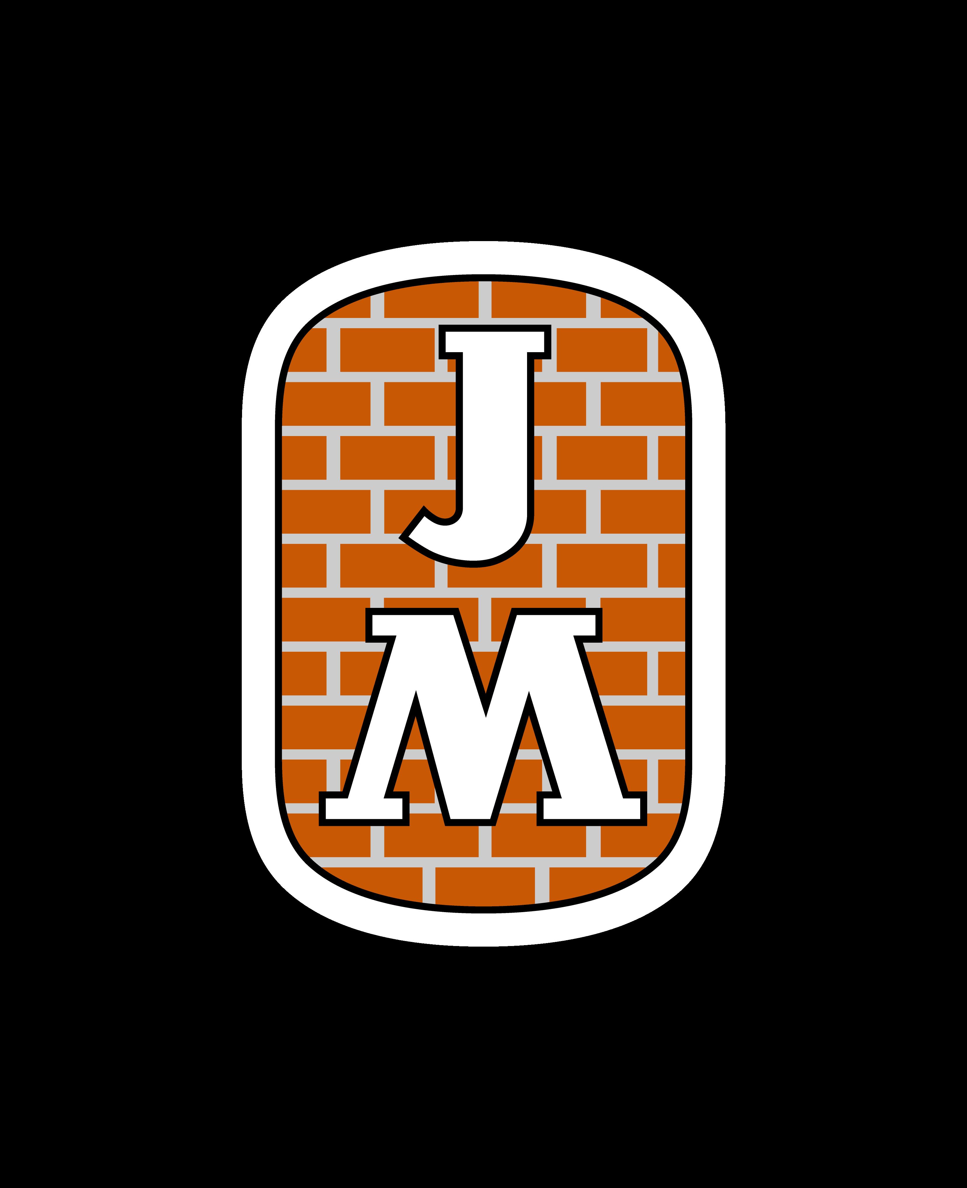 JM Norge logo